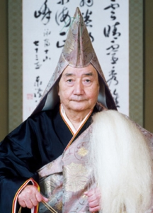 fukuyamazenji2016