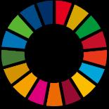 SOTOZEN ✕ SDGs シンボルマーク
