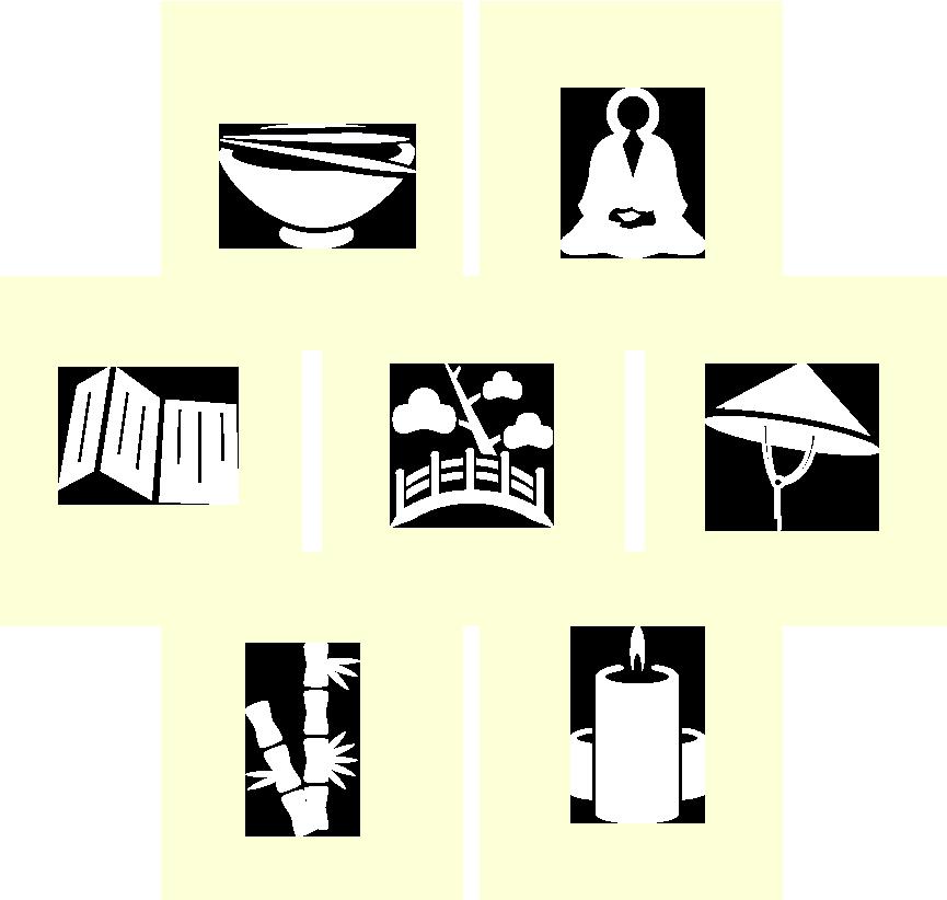 SOTOZEN ✕ SDGs