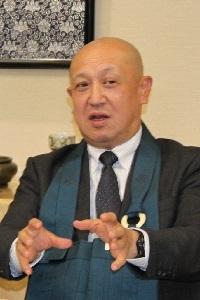 20170118(2)